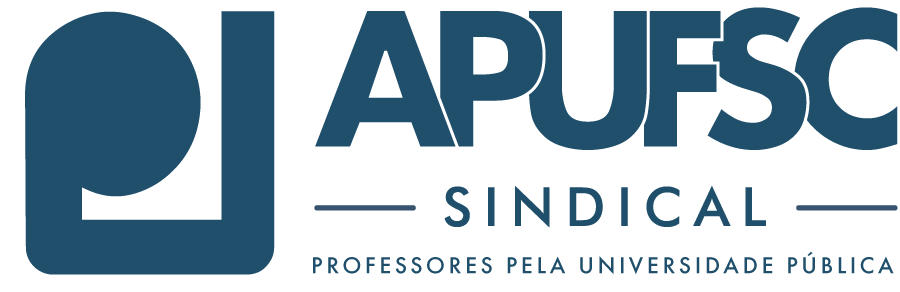 Apufsc-Sindical