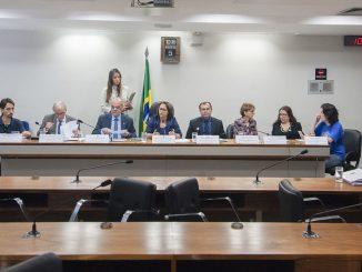 Comissão da Educação.