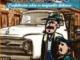 """capa do livro """"O menino que vê o mundo: confidências sobre os imigrantes italianos"""""""