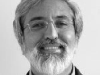 Moisés de Lemos Martins, da Universidade do Minho