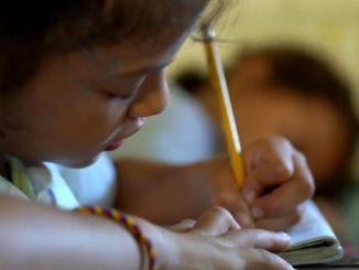 Fundeb Alfabetização Escola