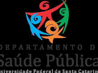 saúde pública UFSC