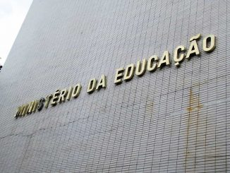 MEC. Ministério da Educação. Foto: Divulgação