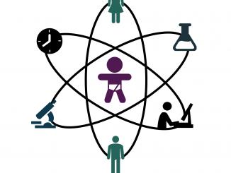 Prent in Science. Foto: Divulgação