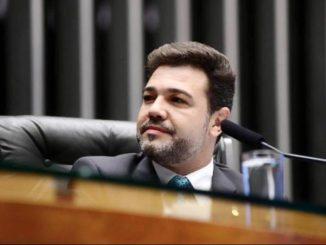 Marco Feliciano pressiona o Planalto a reverter nomeação para CapesDivulgação/Divulgação