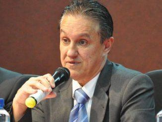 Edmundo Lima de Arruda Jr